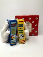 ENESCO Disney Mickey Mouse White Gloves Bookends Steamboat Brave Tailor