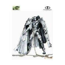 SPAWN IMAGE Action Figure 10th anniversary NURNBERG EXCLUSIVE McFarlane Toys