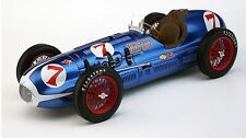Replicarz 1949 Blue Crown Special, Winner Indianapolis 500, Bill Holland 1/18