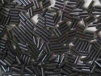 Lighters Flints Black Universal Lighter Flint Clippers Petrol Lighters 10 - 1000