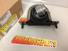 2001-2005 SILVERADO CREW CAB 2WD DRIVELINE CENTER SUPPORT BEARING NEW # 88934865