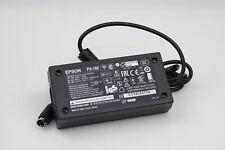 Véritable EPSON PS-180 AC Adaptateur Modèle M159B 24V 2.1A