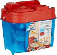 Thomas & Friends Track Master Builder Bucket One Size Blue/red