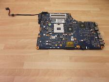 Placa Base NSWAA la-5322p Intel para Toshiba Satellite L500 L505 L555 l550-204