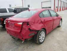New ListingTrunk/Hatch/Tailga te Sedan Incandescent Lamps Fits 14-16 Forte 2110785