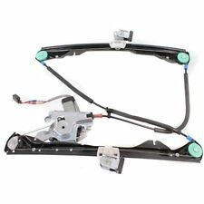 New Window Regulator for Ford Focus 2000-2007 FO1351167