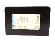 Marathon Power Distribution Block 1431555 600 U Load 4 14