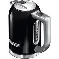 KitchenAid Bollitore 1,7 Lt Professional Boiler 50-100°C  5KEK1722