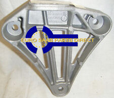 NEW SAAB 900/93 1994-2003 ENGINE ANCHORAGE AUTO 4356168