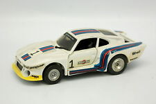 Bandai 1/43 - Porsche 935 Martini