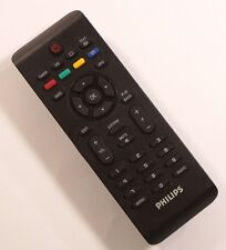 Telecomando ORIGINALE Philips 821124862601 per dsr200 dsr320 dtr200 ecc. (c2)