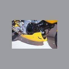 Sabot moteur Ermax  SUZUKI SV 650 99/2002 Brut