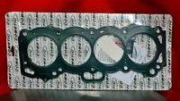 """Cometic MLS Head Gasket C4170-040 for Toyota 4AG 4AGE 81mm .040"""" THICK"""