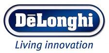 De'Longhi COMPRESSORE TL2036 ORIGINALE DES 12