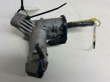 Ford B-Max 2012 On Ignition Starter Switch 1.6 Diesel OEM + WARRANTY