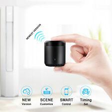 Smart Home Wifi Universal IR Smart Remote Controller