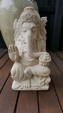 Stone Garden Sculptures Ornaments