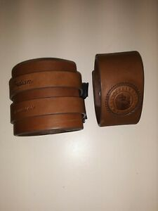 Motorcycles (Indian) wrist bands (2)
