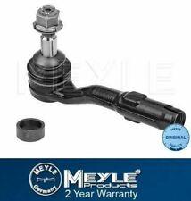 BMW 6, 7 Series E63 E64 E65 E66 Tie/Track Rod End MEYLE BMW 32106777479