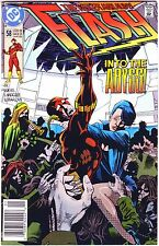 Flash '92 58 NM E3