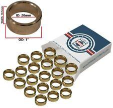Stihl Ts400 Ts420 Ts700 Ts800 Blade Arbor Adapter Reducer Ring 20mm 20 Pack