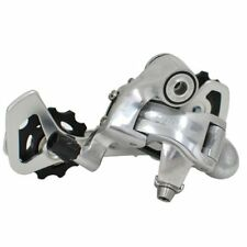 microSHIFT Road Rear Derailleur, RD-R47, 3X9/10 Speed , Long Cage