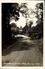 Nazeing near Waltham Abbey. Deans Brook, Broxbourne Road # 84157.