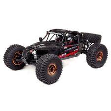 Losi Lasernut U4 2.2 Rock Racer 4wd RTR With Smart ESC Black - LOS03028T2