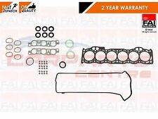 FOR LEXUS IS 200 IS200 ALTEZZA 2.0 PREMIUM CYLINDER HEAD GASKET SET KIT 1G-FE