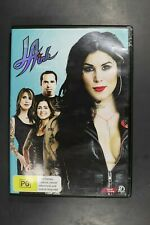 LA Ink : Collection 6 - Pre-Owned (R4) (D378)