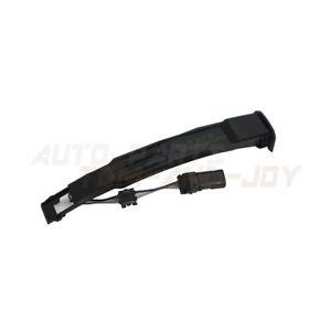 Exterior Door Sensor Pin Switch 4G8 927 753 for Audi A4 A5 A6 A7 A8 Q5
