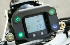 NEW Sachs Madass Speedometer 50cc 125cc Factory OEM Speedo Assembly