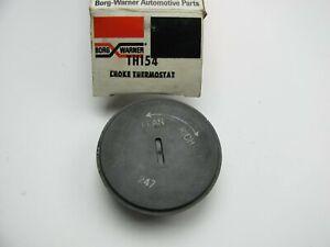 1977-1978 Olds Pontiac 305 Rochester 2BBL Carburetor Choke Thermostat 17052654