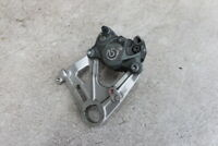 15 16 17 DUCATI MONSTER 821 BREMBO REAR BACK BRAKE CALIPER