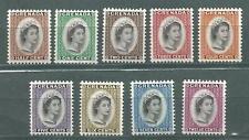 GRENADA - Queen Elizabeth II - MLH