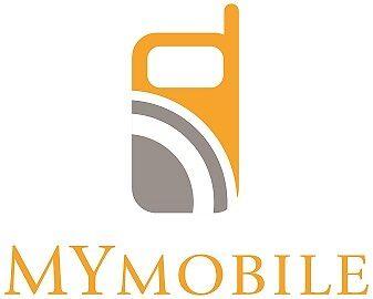 MYmobile
