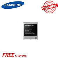 Genuine SAMSUNG EB485159LU original battery for Galaxy XCover 2 (S7710)