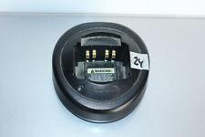 Motorola Ladegerät Ladestation HTN 9000 für GP 320 330 340 360 380 DP 3441