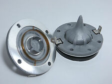 Diafragma/Diaphragm Fits JBL 2408, 2408H and Many More - 8 Ohm