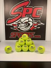 "SPC Sports Baseball/Softball Weighted Ball 2.8"" 12 oz.SPCSPORTS T/B"