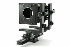 Near Mint Horseman L45 4x5 Large Format Film Camera from Japan