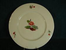 Castleton China Lotus Dinner Plate(s)