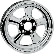 RC Components Rear Pulley 1in - 66T HD106600-92C