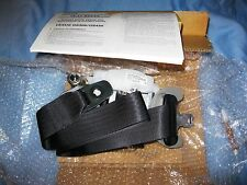 New OEM for Lexus GS Driver Front Left Seat Belt Assembly Retractor 06 07 08