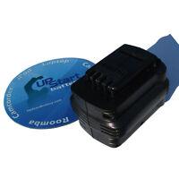Battery for Dewalt 24V 24 Volt 3.3Ah NIMH DW0242 DW0240 DE0241 DE0243 NEW