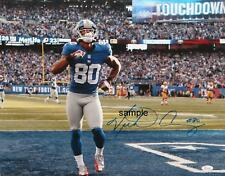 VICTOR CRUZ #2 REPRINT 8X10 AUTOGRAPHED SIGNED PHOTO PICTURE NY NEW YORK GIANTS
