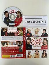 SOAP OPERA - DVD WARNER BROS EX NOLEGGIO