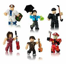 Roblox Plastic Tv Movie Video Game Action Figures For Sale Ebay Roblox Pvc Action Figure Tv Movie Video Game Action Figures For Sale Ebay