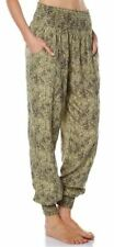 Billabong Rayon Pants for Women