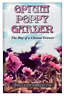 `Griffith, William`-Opium Poppy Garden (US IMPORT) BOOK NEW